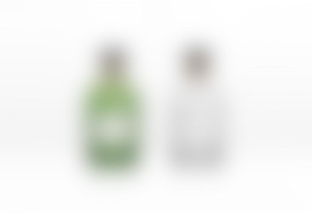 Versatile-Bottle-MockUp-1